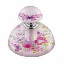 Click here to view perfume bottles